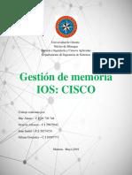 ENSAYO MEMORIA GRUPAL.docx