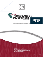 snmpe-peru-hidrocarbon-investment-handbook.pdf