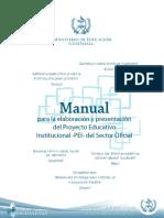 Manual PEI.pdf