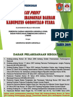 Blueprint Inovasi Gorut Publish.pdf