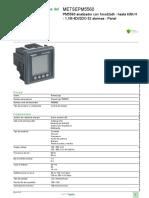 Pm5000 Series_metsepm5560 (1)