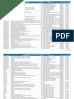 20181114 Alicante.pdf