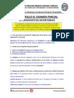 Examen Parcial G6