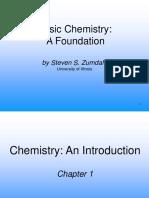 Zumdahl Chapter 1.ppt