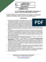 acuerdo transito.pdf