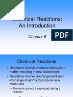 Zumdahl Chapter 6.ppt