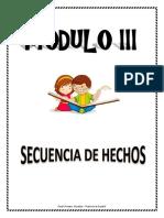 MÓDULO III. SECUENCIA CRONOLÓGICA (1) (1)