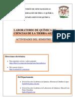 Cuadernillo Lqct 2019-2
