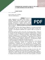 Resolución-Sobre-El-Habeas-Corpus-a-Favor-de-Keiko-Fujimori