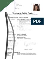 Exemple CV Créatif Gris.doc