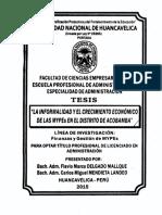 TP - UNH ADMIN. 0051.pdf