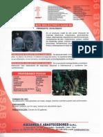 FICHA TECNICA ASAB 99  2014001.pdf