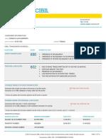 Report PDF Response Serv Let