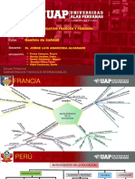 Sistema Educativo Frances y Peruano.docx