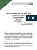0214-9877_2013_2_1_107.pdf