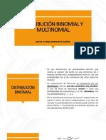 distribucion nominal y binominal