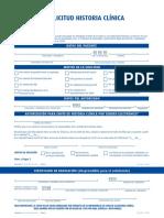 A-6009 Solicitud-Historia-Clinica-V1.pdf