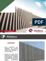 CERCOS.pdf