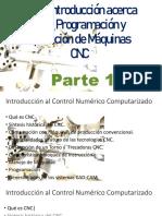 CNC 2018 TPP Facultad Parte1.a.1