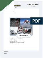 1284-FC 08- Cuaderno ejercitacion cinemática SA-7_.pdf