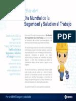 Día Mundial de la SST 2019.pdf