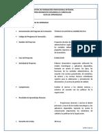 GUIA Servicio al Cliente (1).pdf