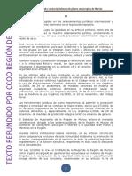Tema2 violencia de genero.pdf