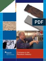 Corrosión Manual Nalco