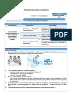MAT1-U7-SESION 09 (2).docx