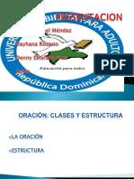 Español 1.ppt