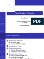 Lec14 Fuse Protection
