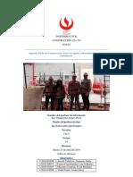 Informe Taller 2