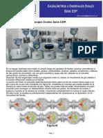 Caudalimetros a Engranajes CDP SIMEF.pdf