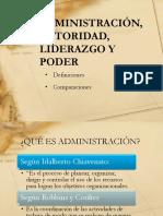 Adm autor poder 17 (1).pptx