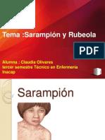 sarampionyrubeola-140507075827-phpapp02