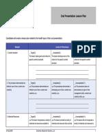 HLTH 3033.001-Oral Presentation Lesson Plan(1).pdf