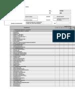 Documentacion Mensual Epi-15