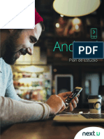 Android Plan.pdf