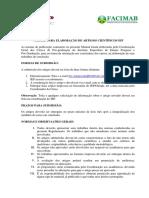 Normas para Artigo (1) (1)