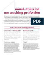 Prof ethics for teaching profession.pdf