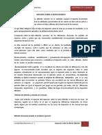 94610719-Impuesto-Sobre-La-Renta-Diferido.doc