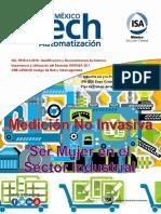 2019-Abril-Junio.pdf