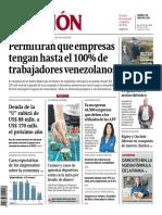 gestion_pdf-2019-06_#01