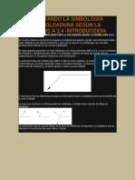 INTERPRETANDO LA SIMBOLOGÍA PARA LA SOLDADURA SEGÚN LA NORMA AWS A 2.docx