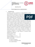 Practica 03 y Practica 04