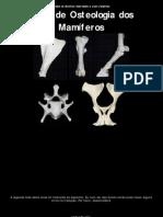 Atlas de Osteologia