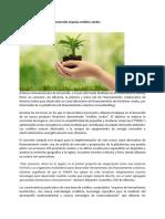 342954653-Casos-de-aplicacion-ISO-26000-Empresas-Peruanas-2017.docx