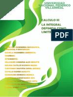 LA INTEGRAL DEFINIDA SUMAS.docx