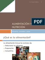 Alimentacion y Nutricion.ppsx