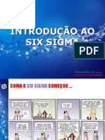 20665882-CLT-Six-Sigma-Introducao.ppt